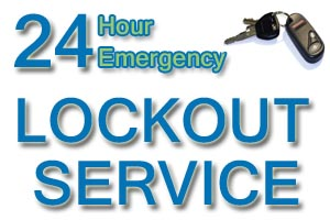24 hour locksmith lynbrook Long Island 11563