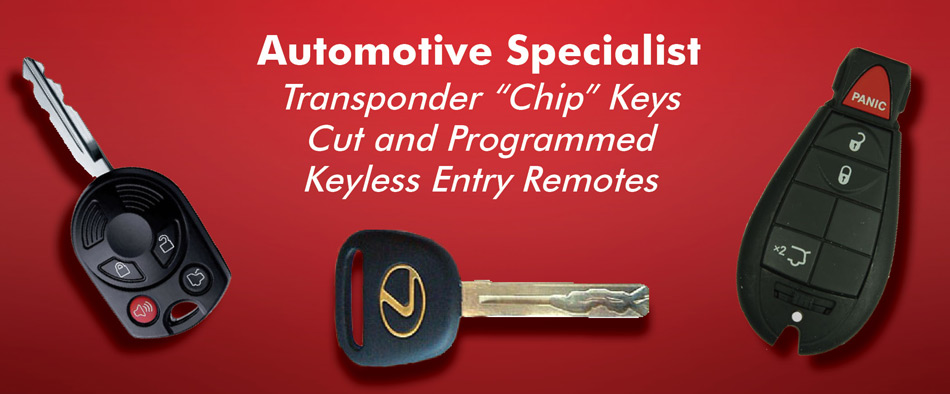 car key locksmith long island